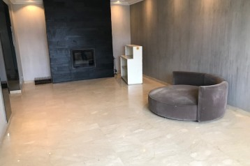 Vente <strong>Appartement</strong> Casablanca Maarif Extension <strong>194 m2</strong>