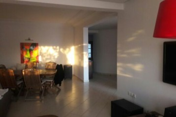 Vente <strong>Appartement</strong> Casablanca Gauthier <strong>164 m2</strong>