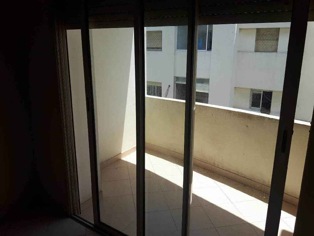 Location appartement casablanca maarif extension 103560 for Extension appartement