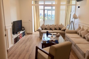 Vente <strong>Appartement</strong> Casablanca C.I.L <strong>75 m2</strong>