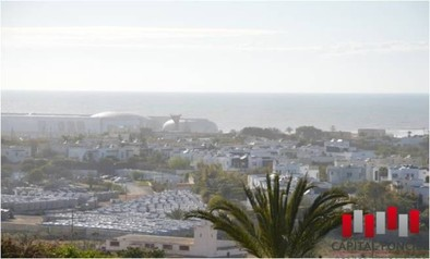 Location <strong>Appartement</strong> Casablanca Ain diab <strong>200 m2</strong>